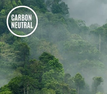 Esse And Carbon Neutral