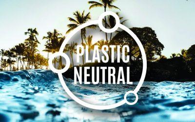Esse and Plastic Neutral